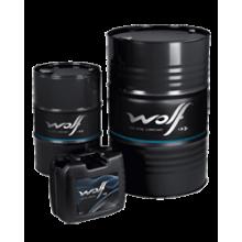 Гидравлическая жидкость Wolf Arowiso 32/46 (HLP DIN 51524)