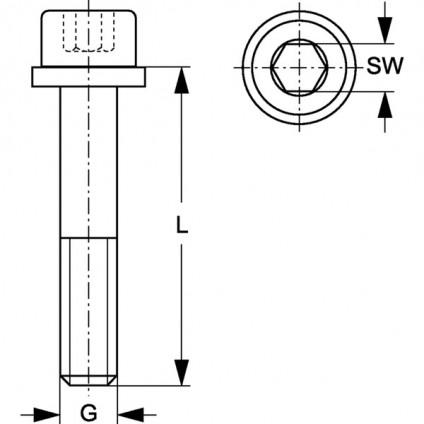 SRS 1-6 IS V4