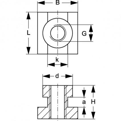 SRS SM 30-60 H