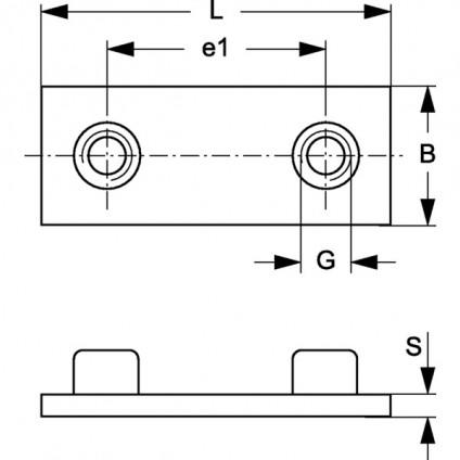 SRS SP 30-100 V4