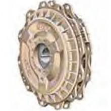 Тормоз маховика (Тип CBC)