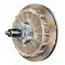 Корпусообразующие машины/Машины для формования (Тип DCB)