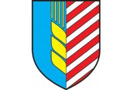 Филиал в Солигорске