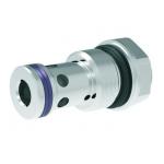 Клапан обратный SC1F-C2