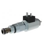 Клапан пропорциональный SR4P2-B2