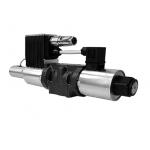 Клапан пропорциональный PRM7-10