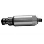 Клапан предохранительный SR4A-B2