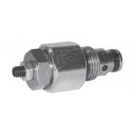 Клапан предохранительный VMDC 20