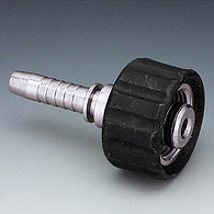 арматура на шланги Karcher